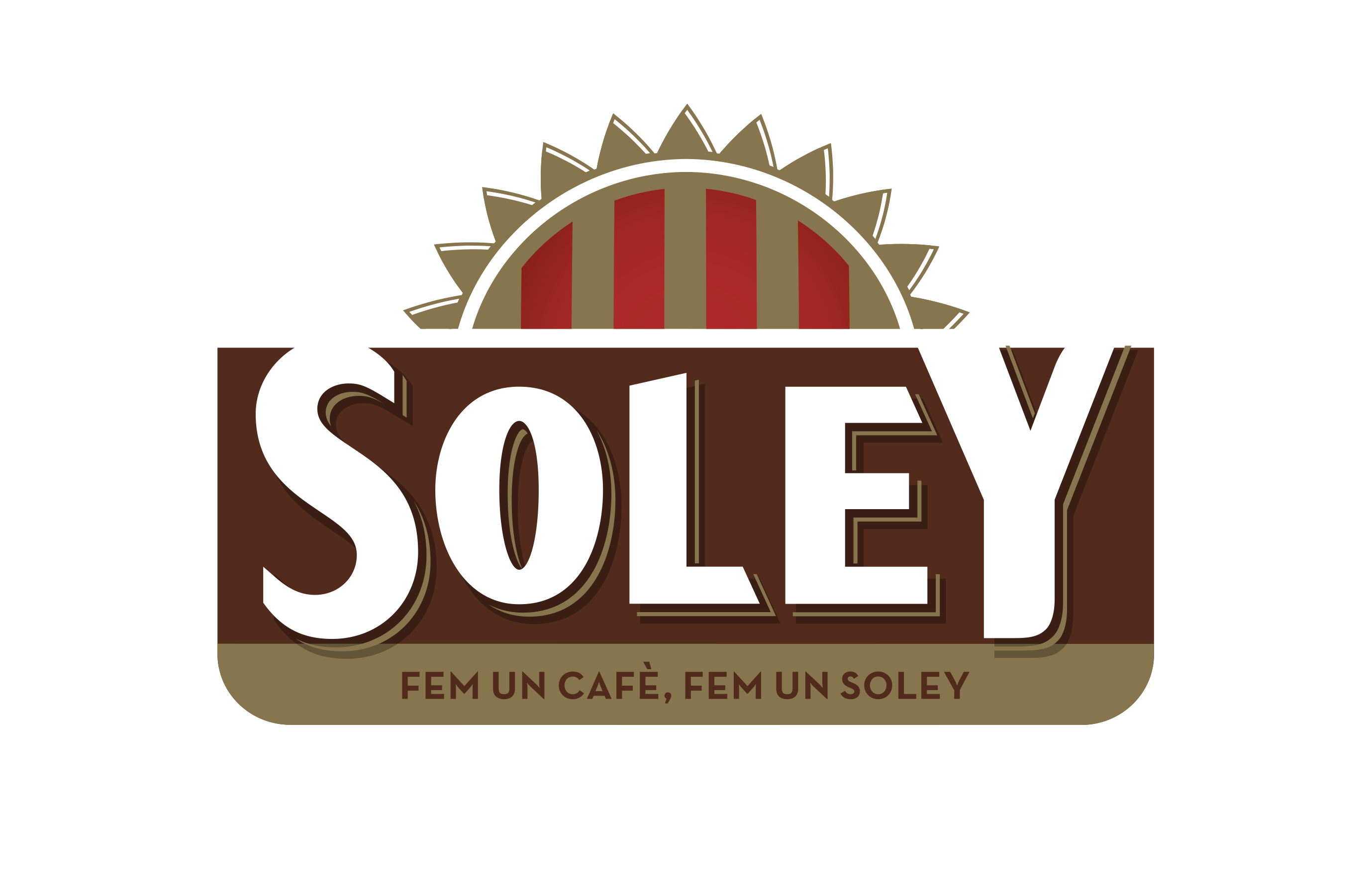 LOGO SOLEY (2).png